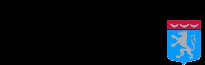 logo-aignan