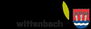 logo-wittenbach